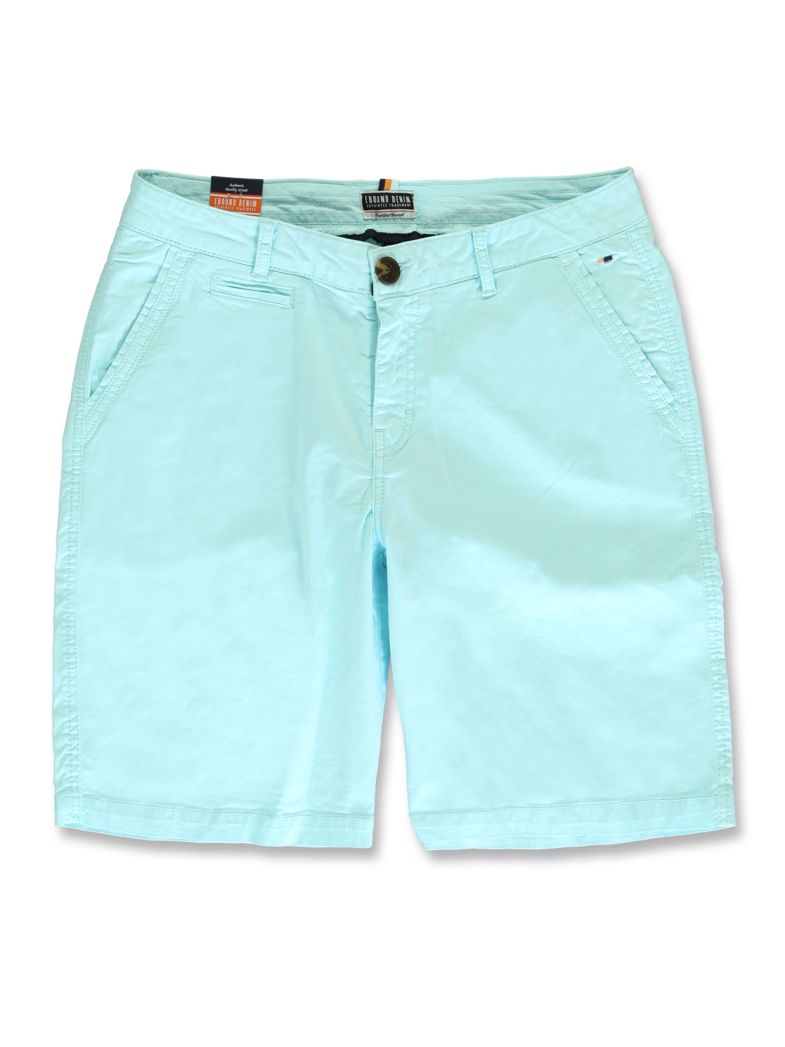 All Brands | Summerproducts Men | Bermuda | 24 pcs/box