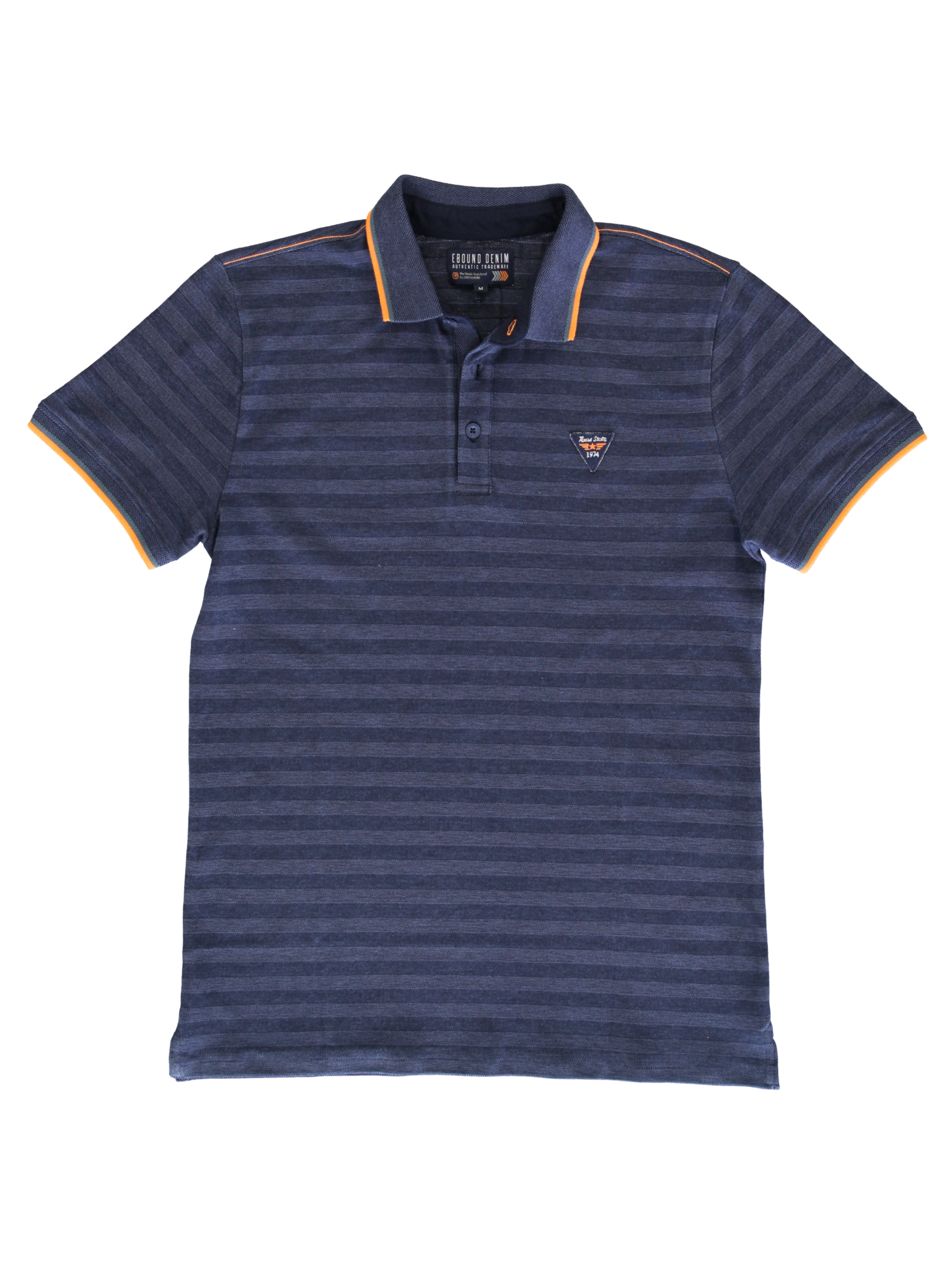 All Brands   Summerproducts Men   Polo   18 pcs/box