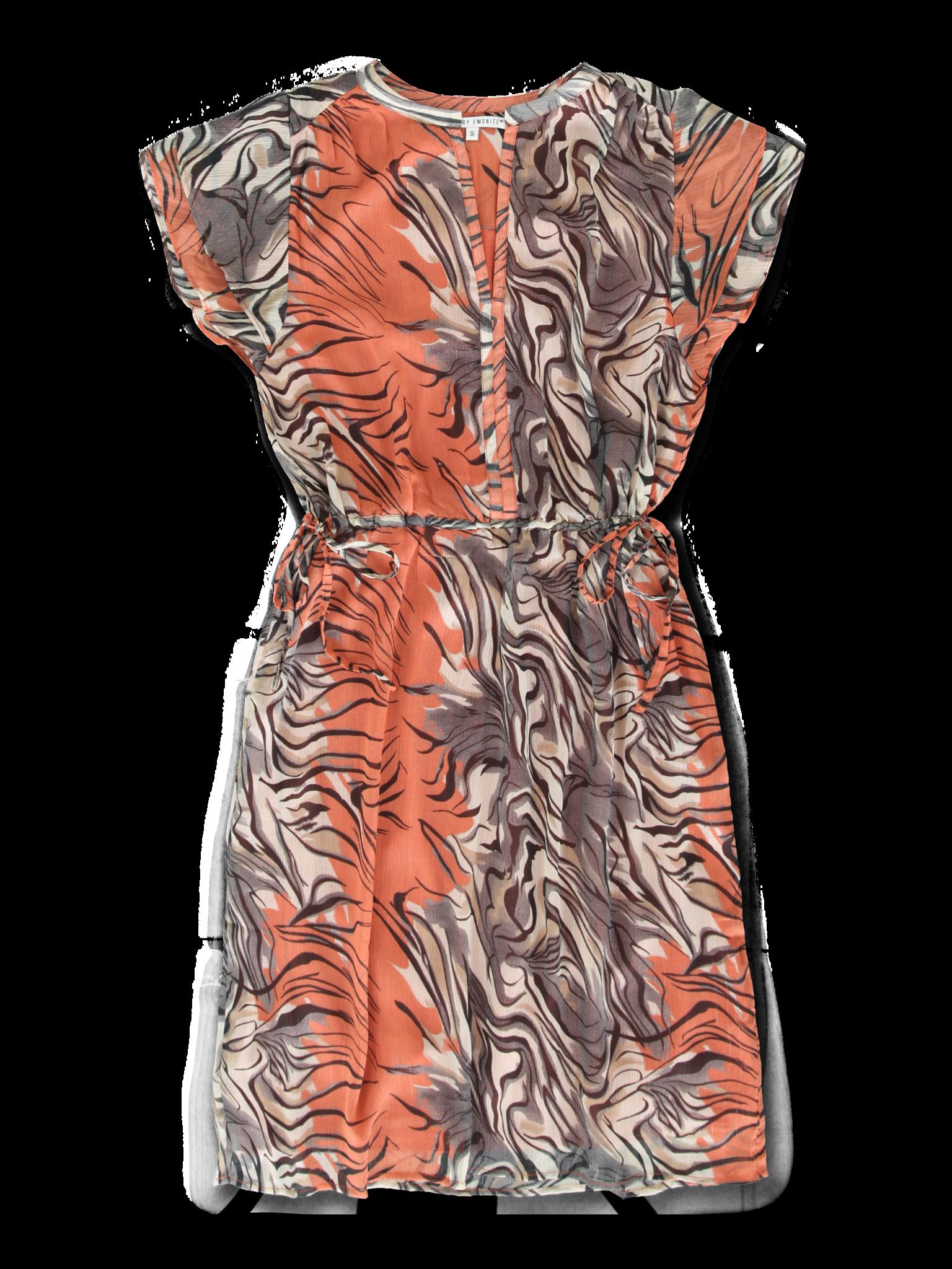 Emoi | Summer 2020 Ladies | Dress | 18 pcs/box