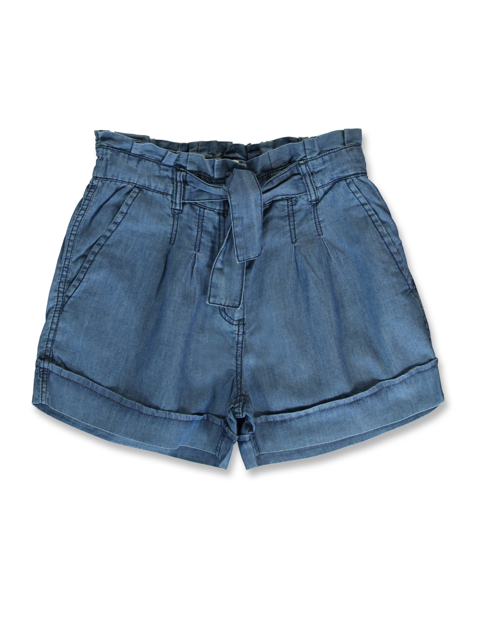 All Brands | Summerproducts Ladies | Shorts | 12 pcs/box