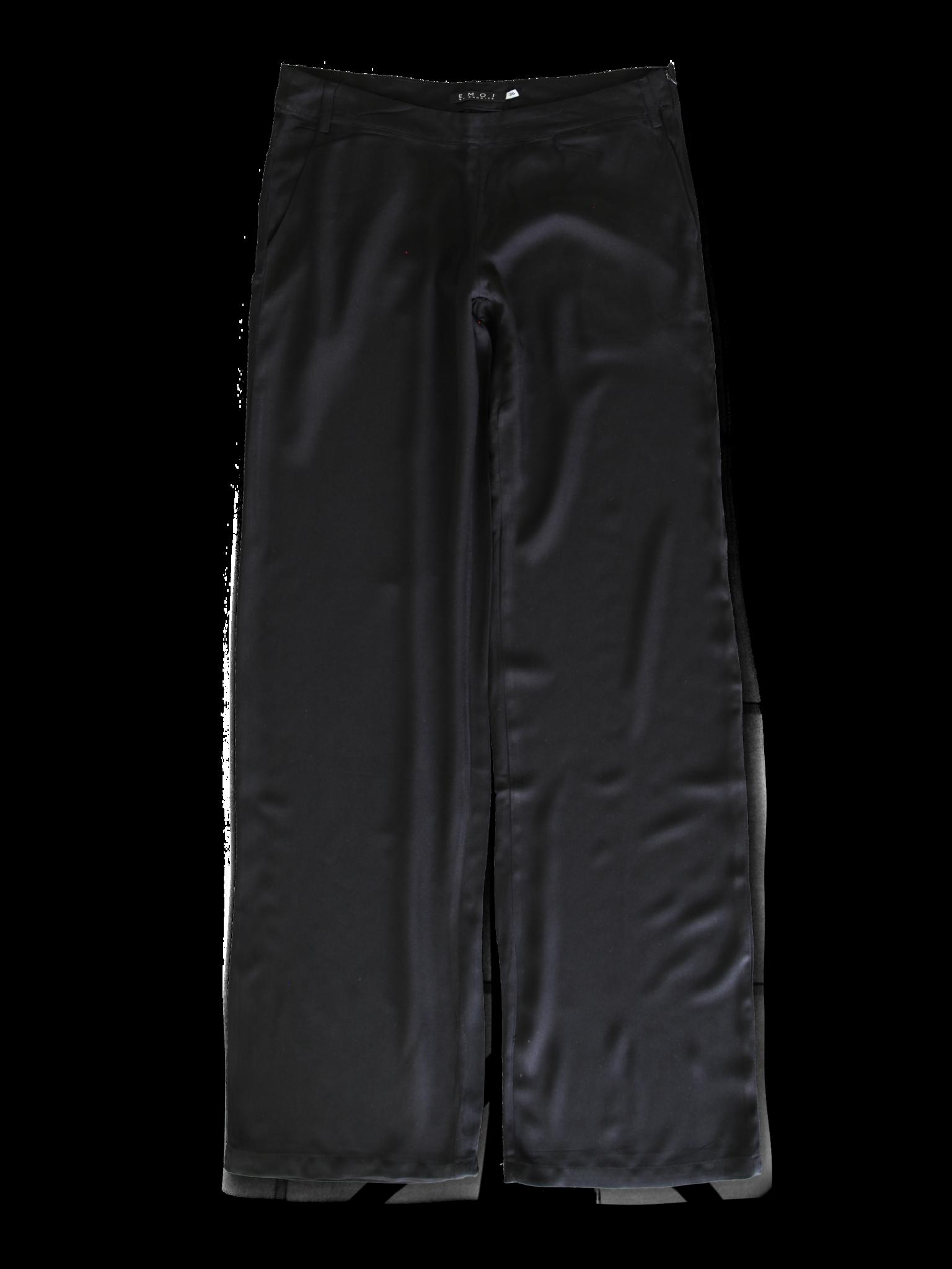 Emoi | Summer 2020 Ladies | Pants | 18 pcs/box