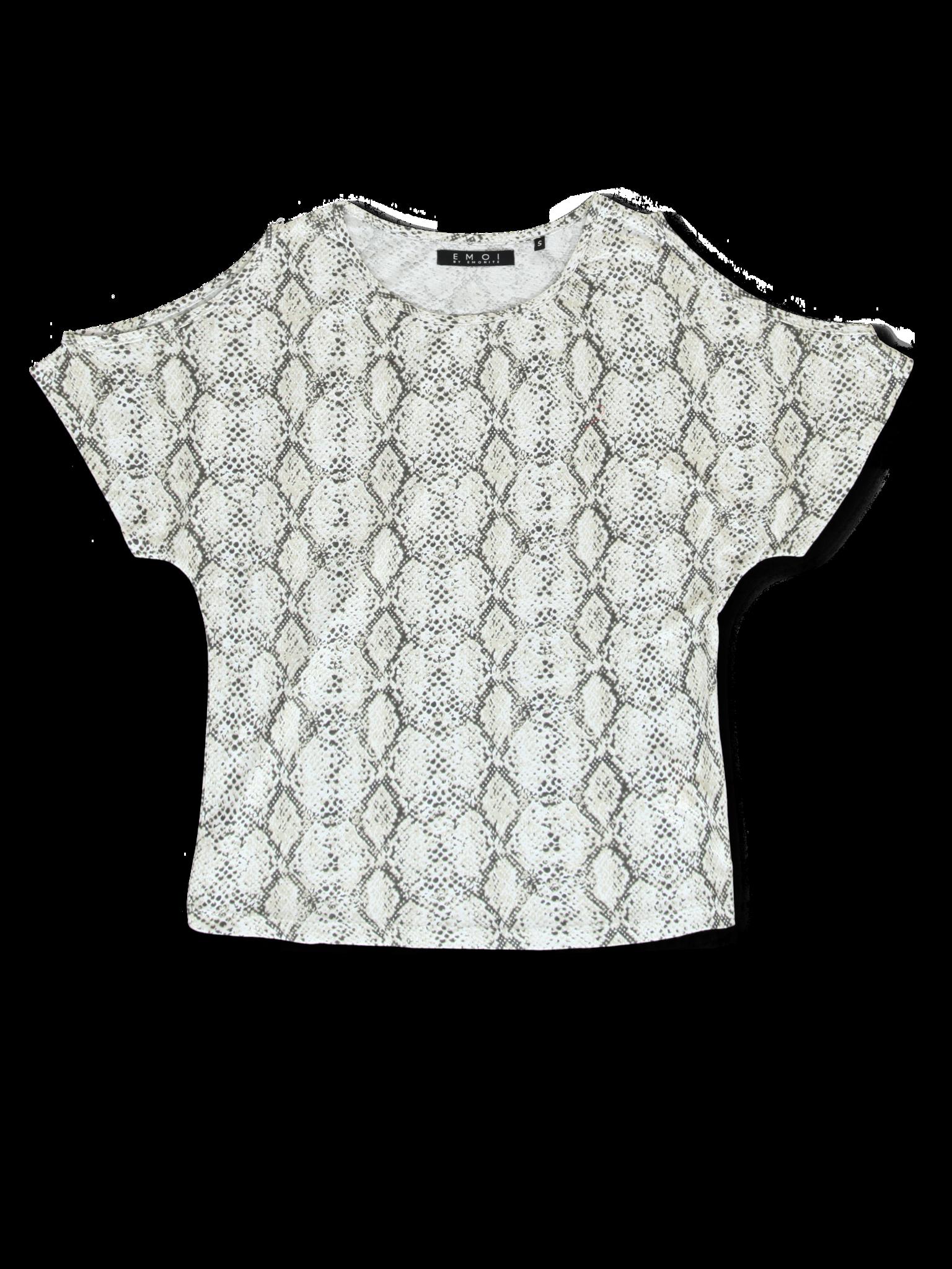 All Brands   Summerproducts Ladies   T-shirt   18 pcs/box