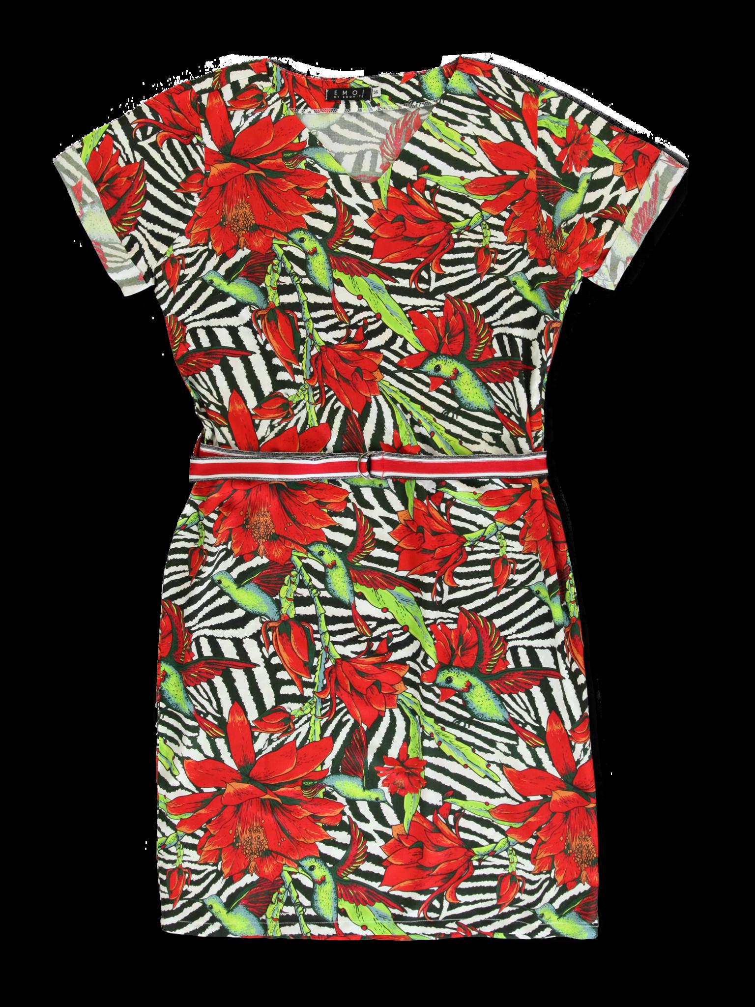 All Brands | Summerproducts Ladies | Dress | 10 pcs/box