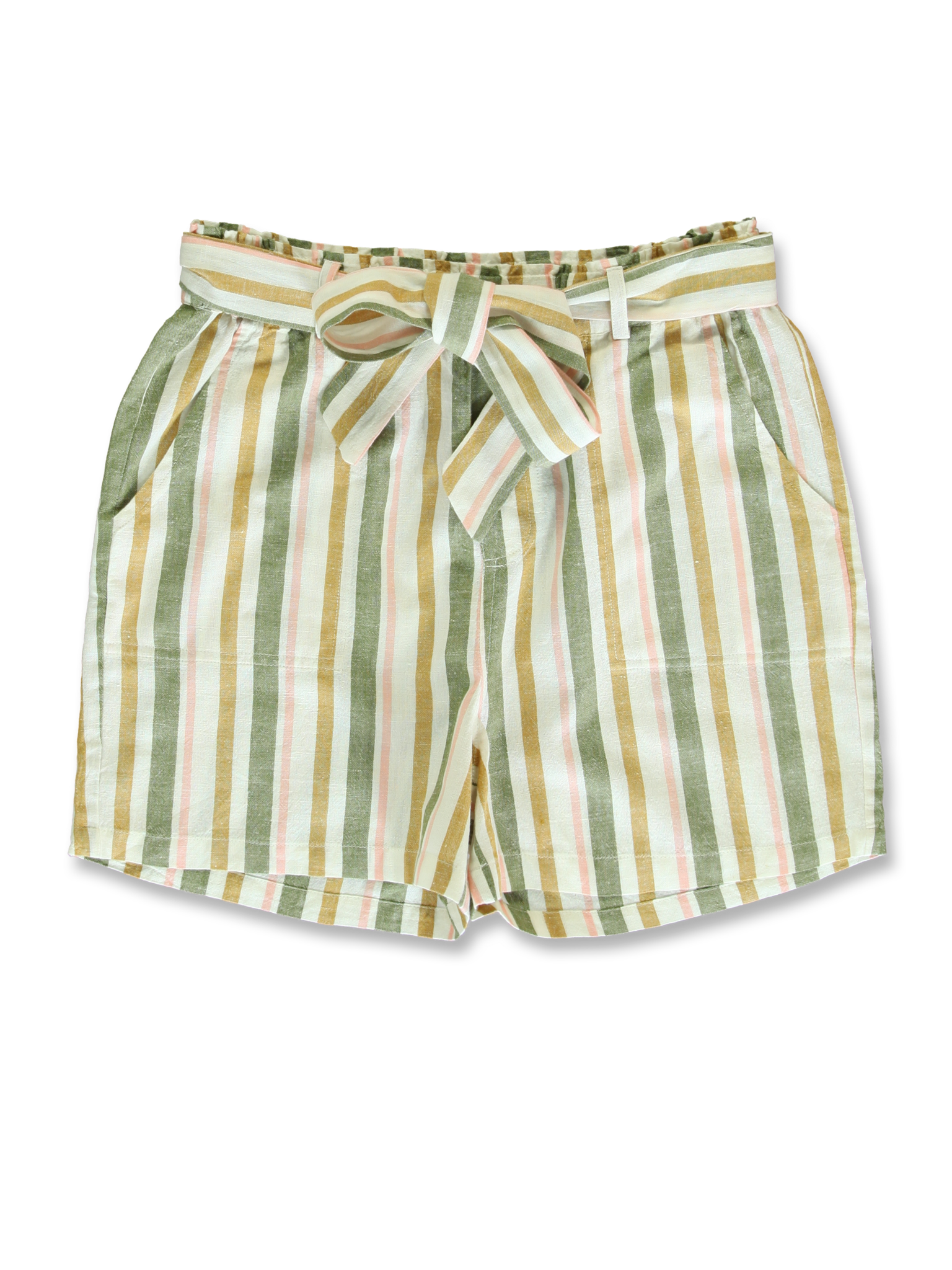 All Brands | Summerproducts Ladies | Shorts | 18 pcs/box