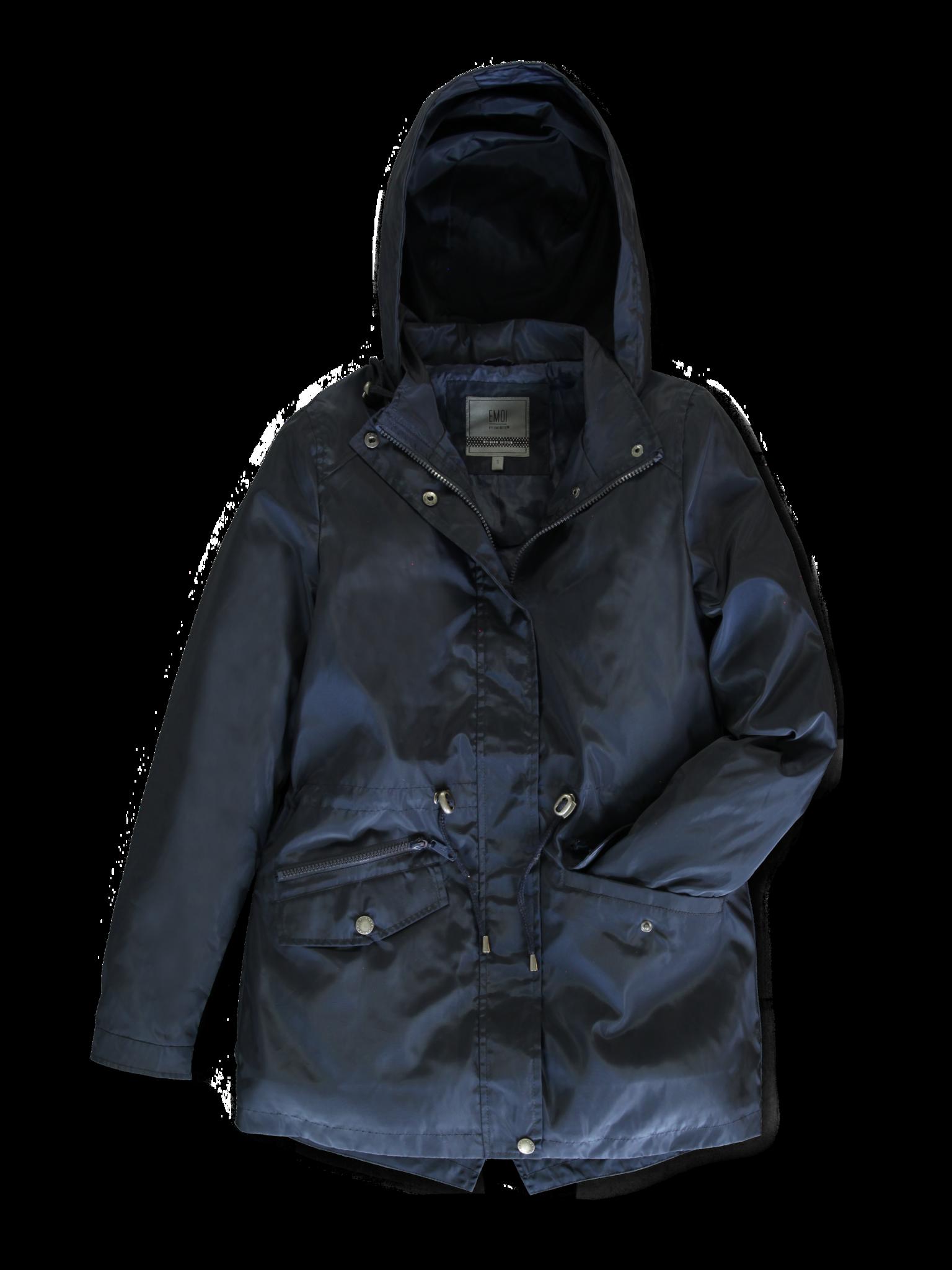 All Brands | Summerproducts Ladies | Jacket | 12 pcs/box