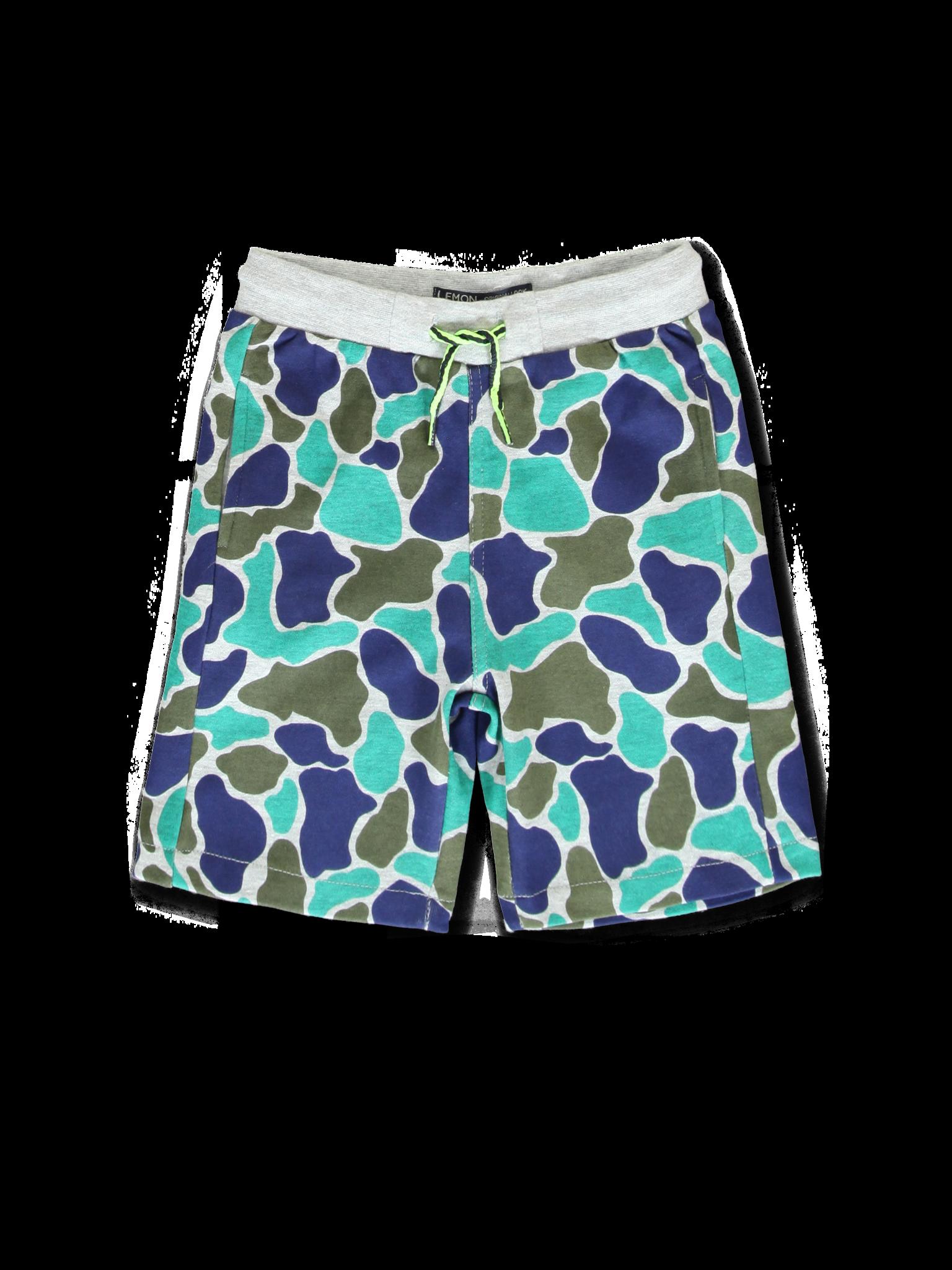 All Brands | Summerproducts Small Boys | Bermuda | 12 pcs/box