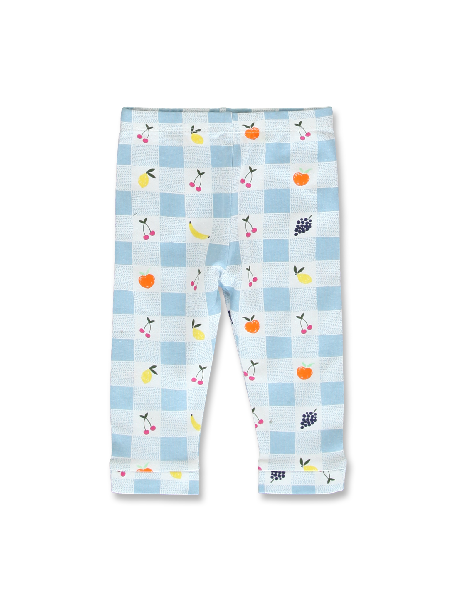 All Brands | Summerproducts Baby | Legging | 8 pcs/box