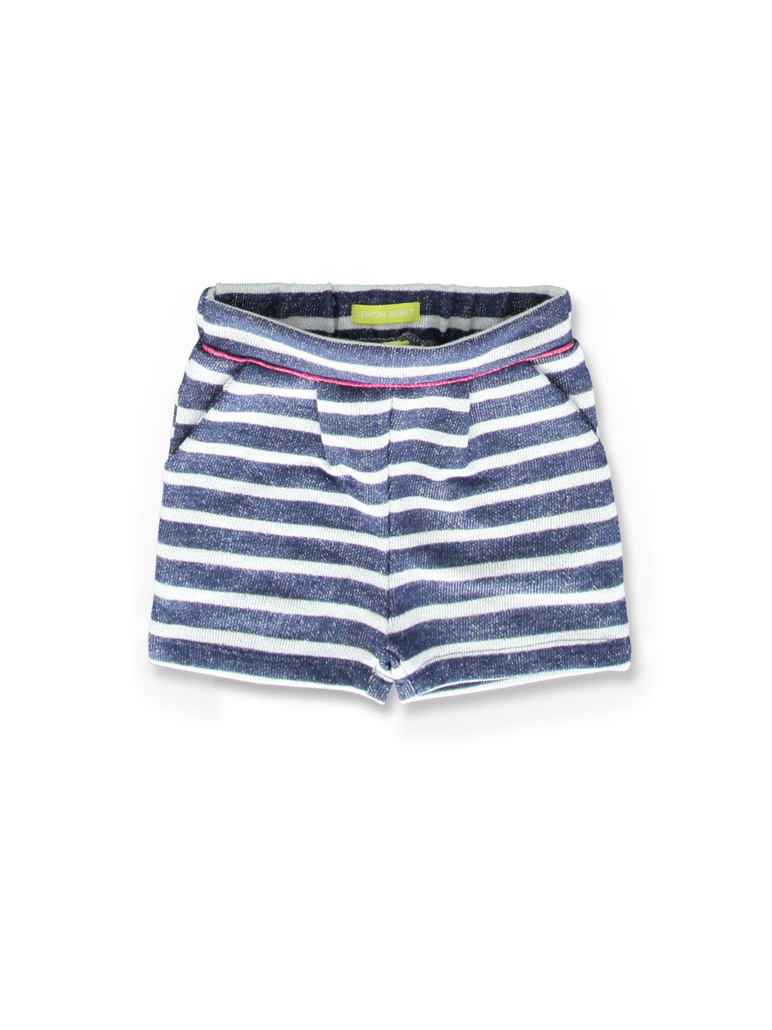 All Brands | Summerproducts Baby | Shorts | 8 pcs/box