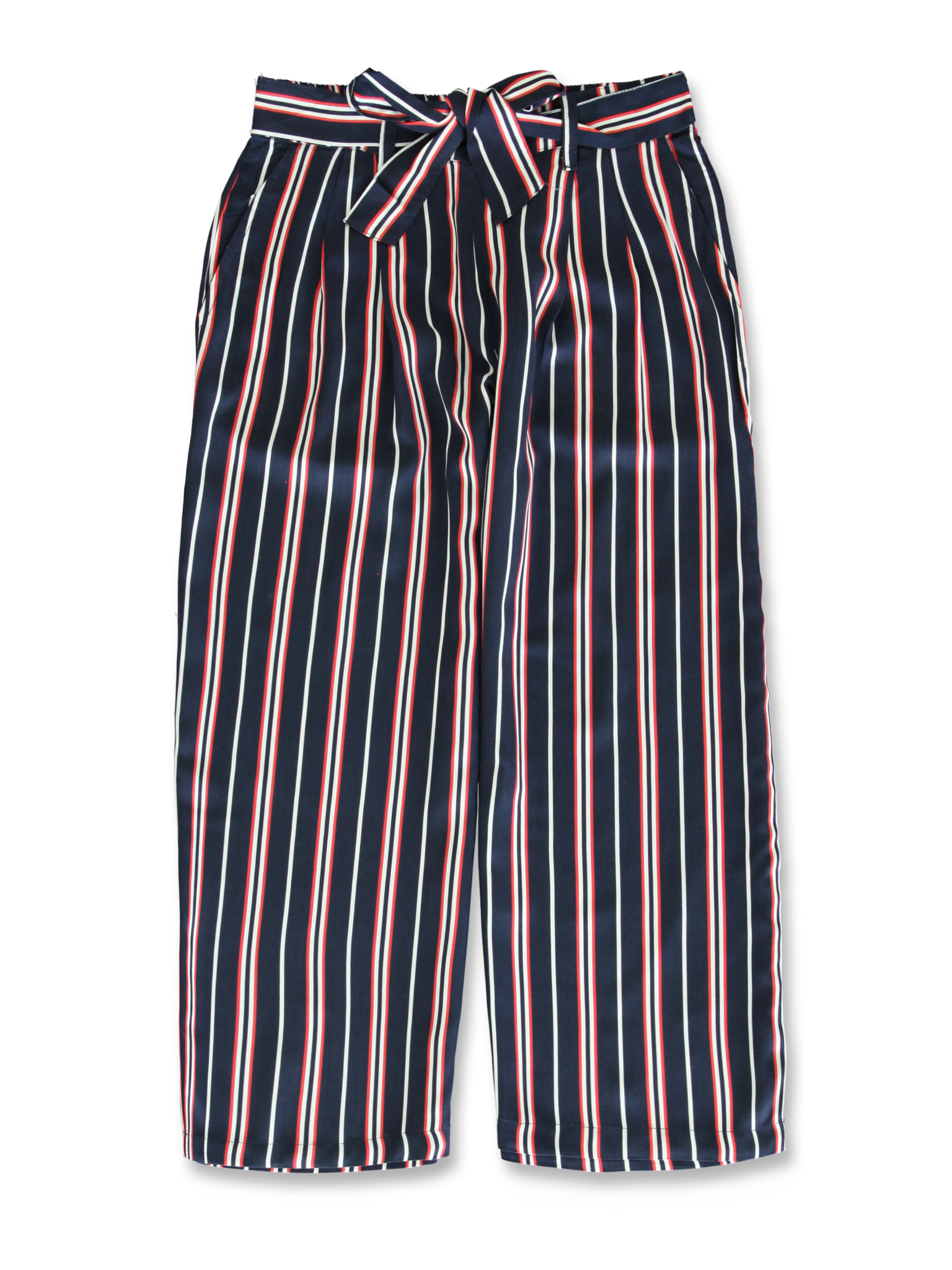 All Brands | Summerproducts Teen Girls | Pants | 10 pcs/box