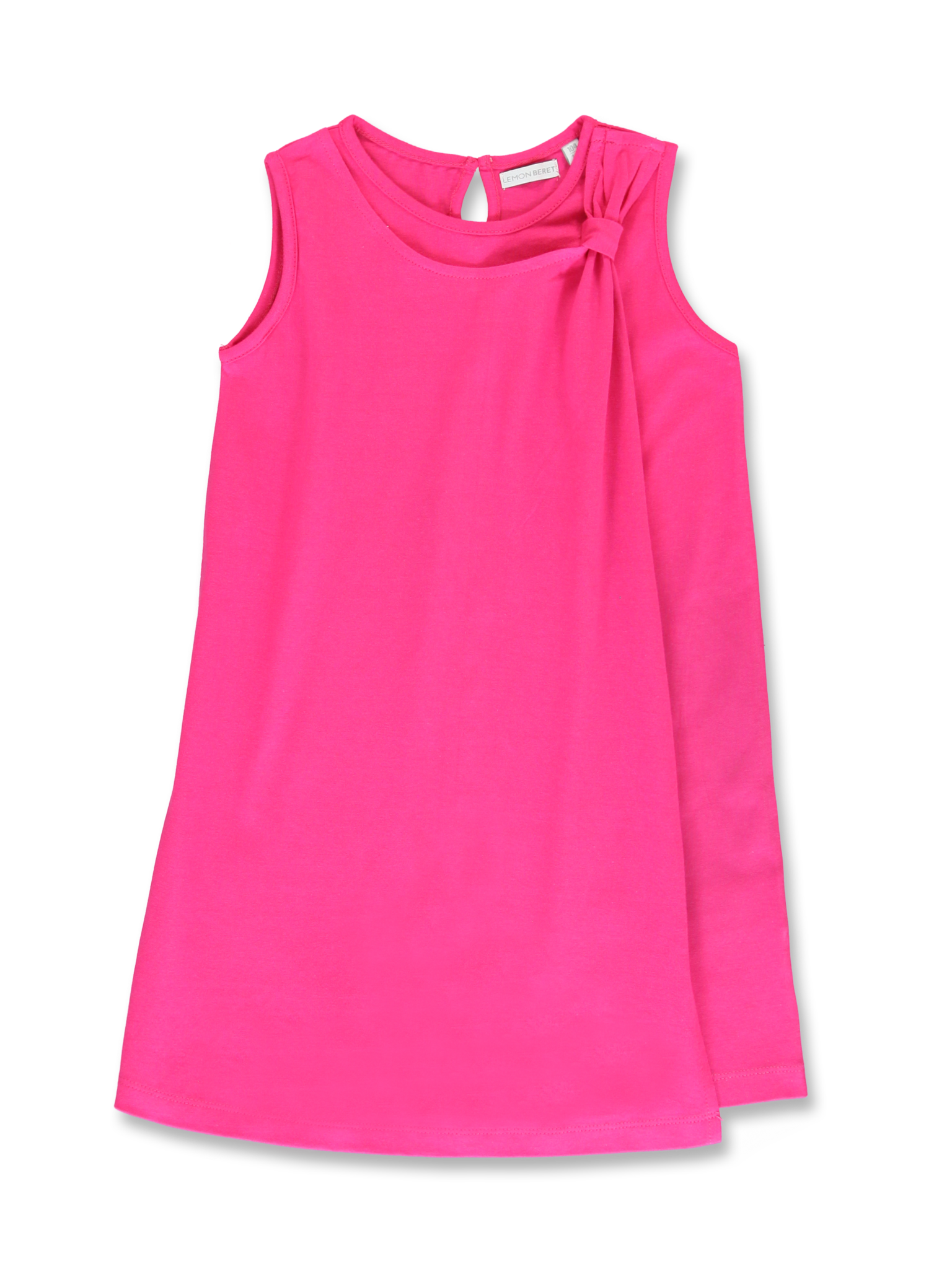 All Brands | Summerproducts Small Girls | Dress | 12 pcs/box
