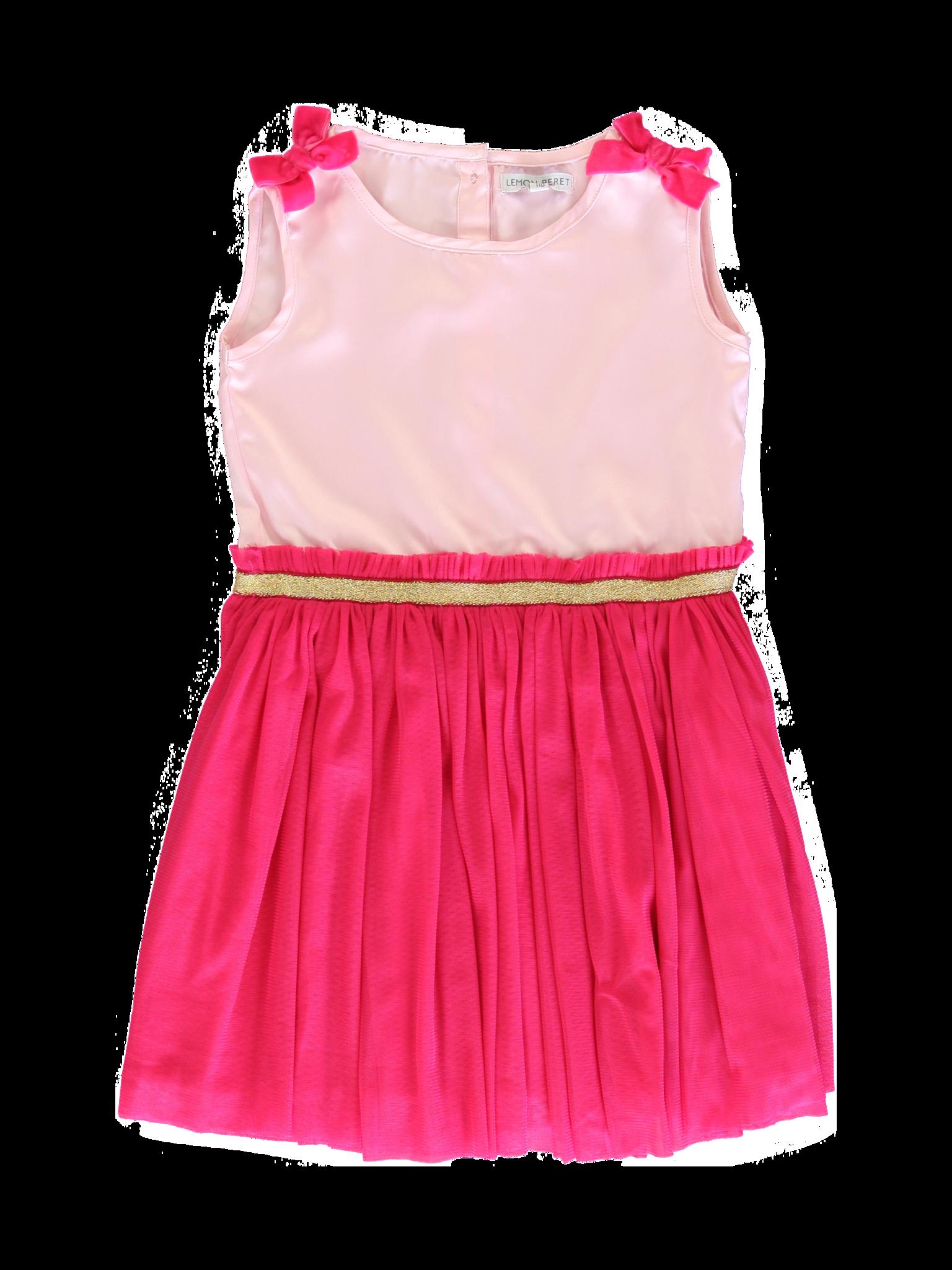 All Brands   Summerproducts Small Girls   Dress   10 pcs/box