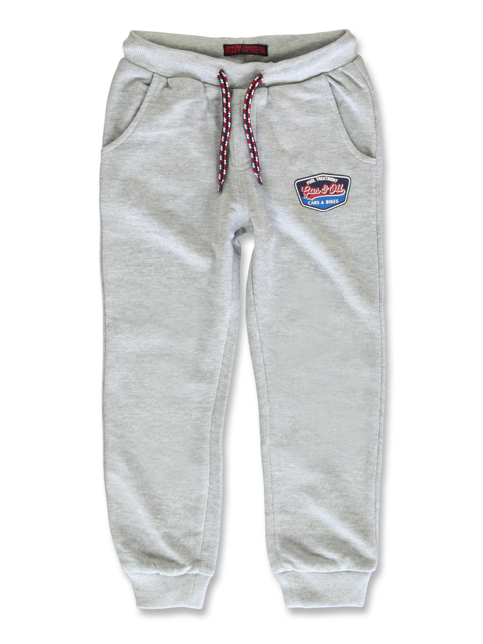All Brands | Summerproducts Small Boys | Jogging Pant | 12 pcs/box