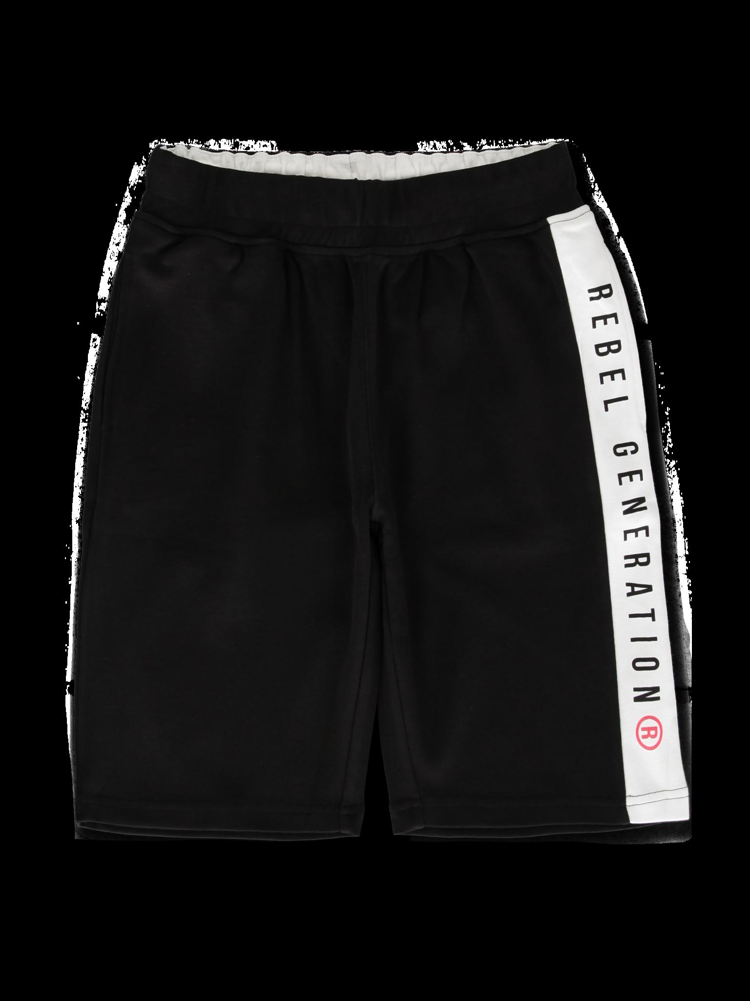 REGEN | Summer 2020 Teen Boys | Bermuda | 20 pcs/box