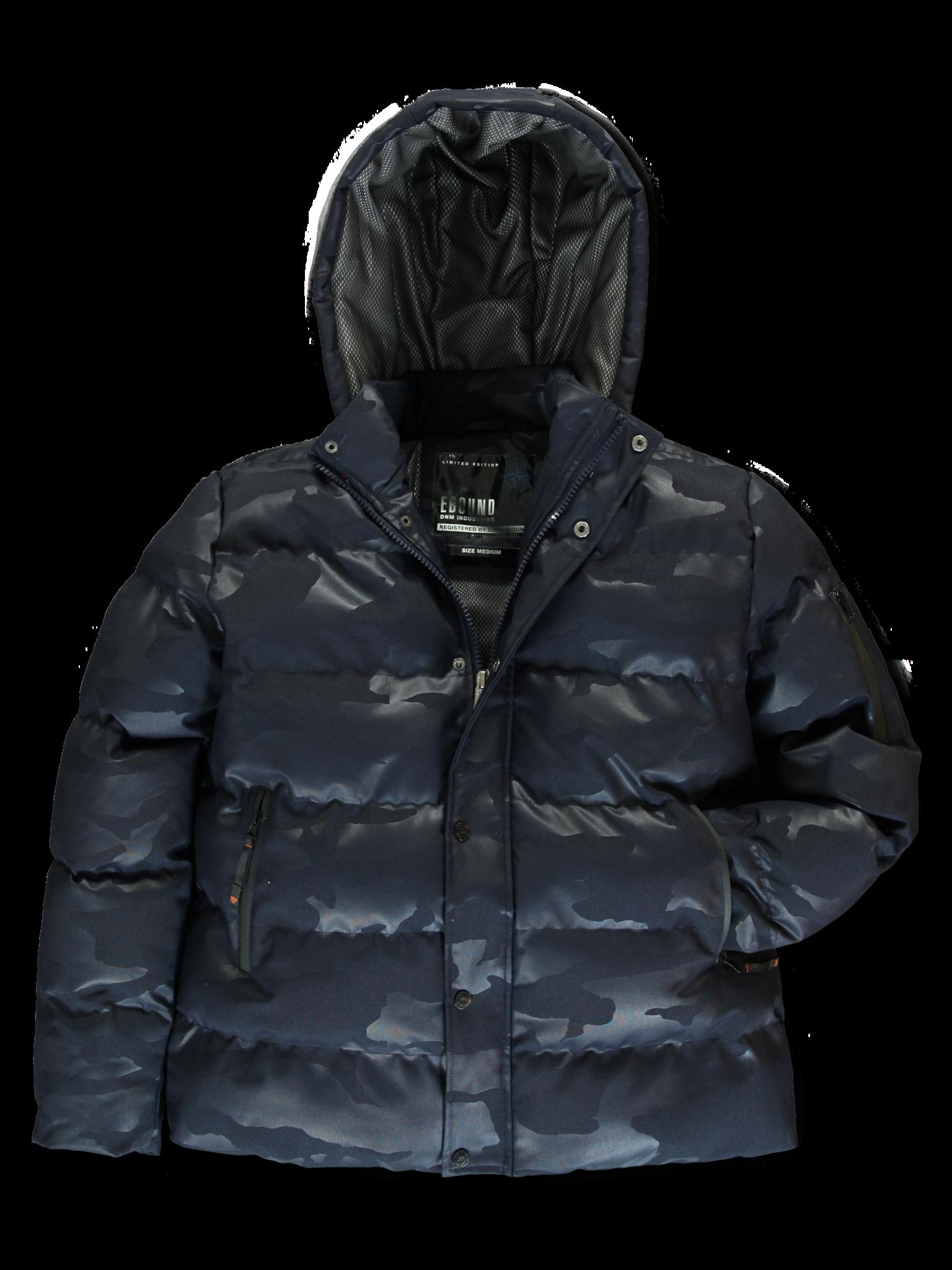 All Brands | Winterproducts Men | Jacket | 12 pcs/box