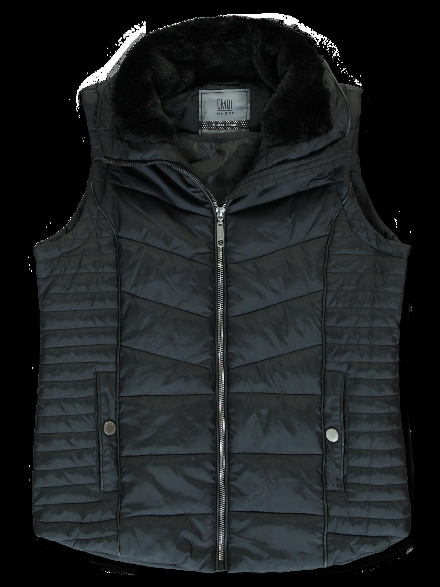 All Brands | Winterproducts Ladies | Bodywarmer | 12 pcs/box