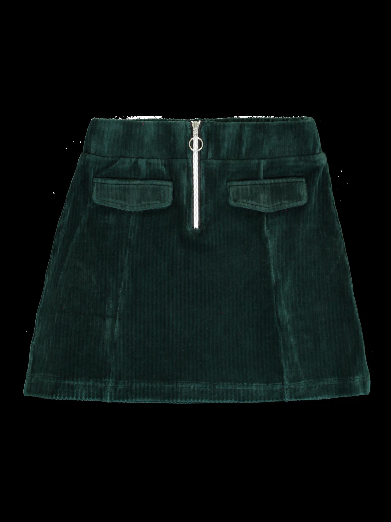 All Brands | Winterproducts Teen Girls | Skirt | 12 pcs/box