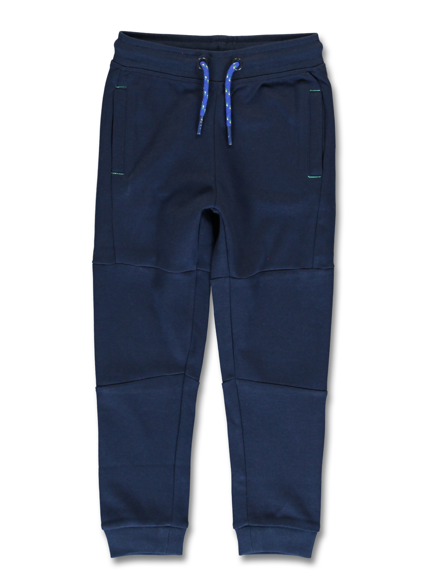 All Brands | Winterproducts Small Boys | Jogging Pant | 12 pcs/box