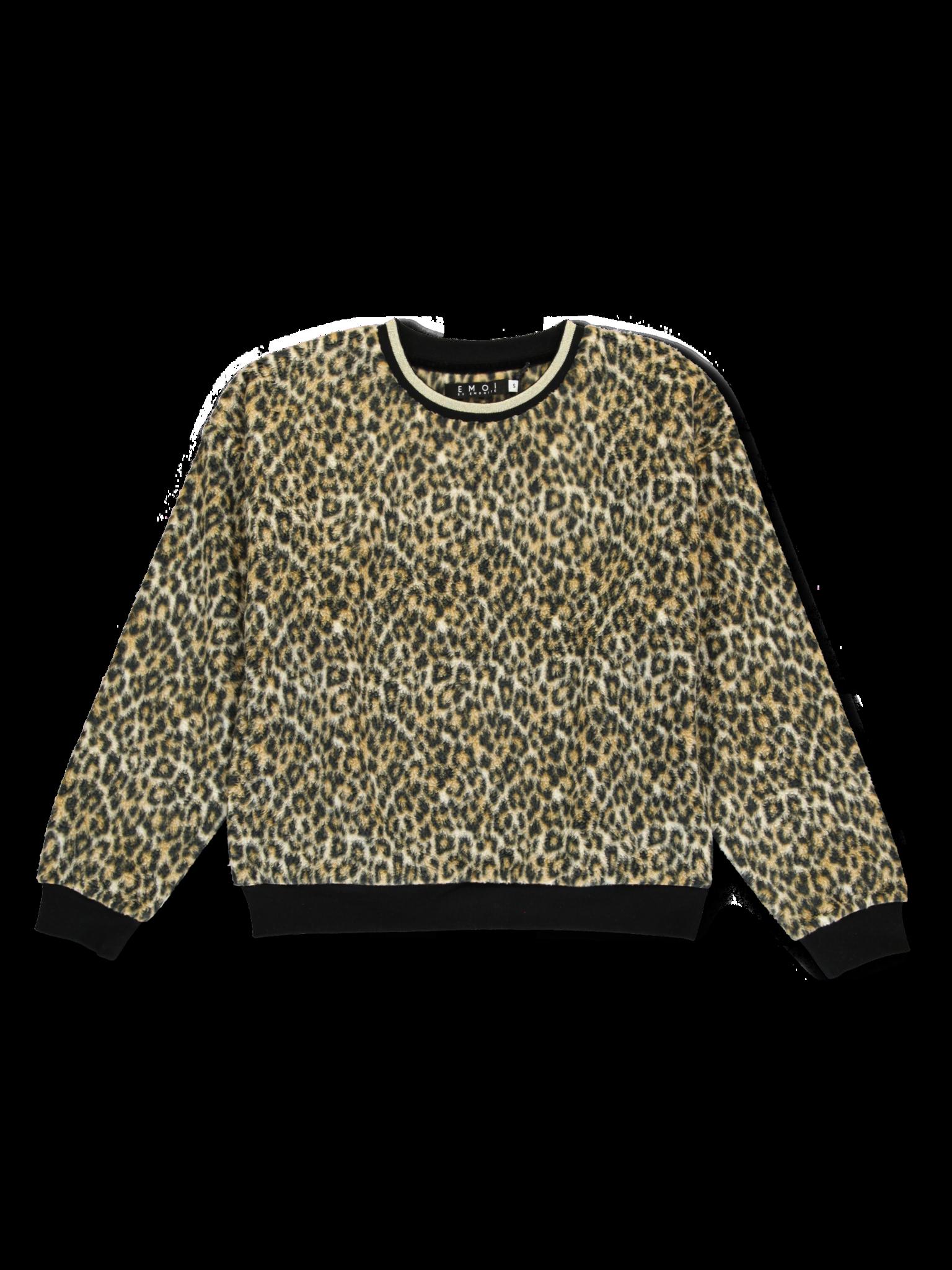 All Brands | Winterproducts Ladies | Sweatshirt | 10 pcs/box