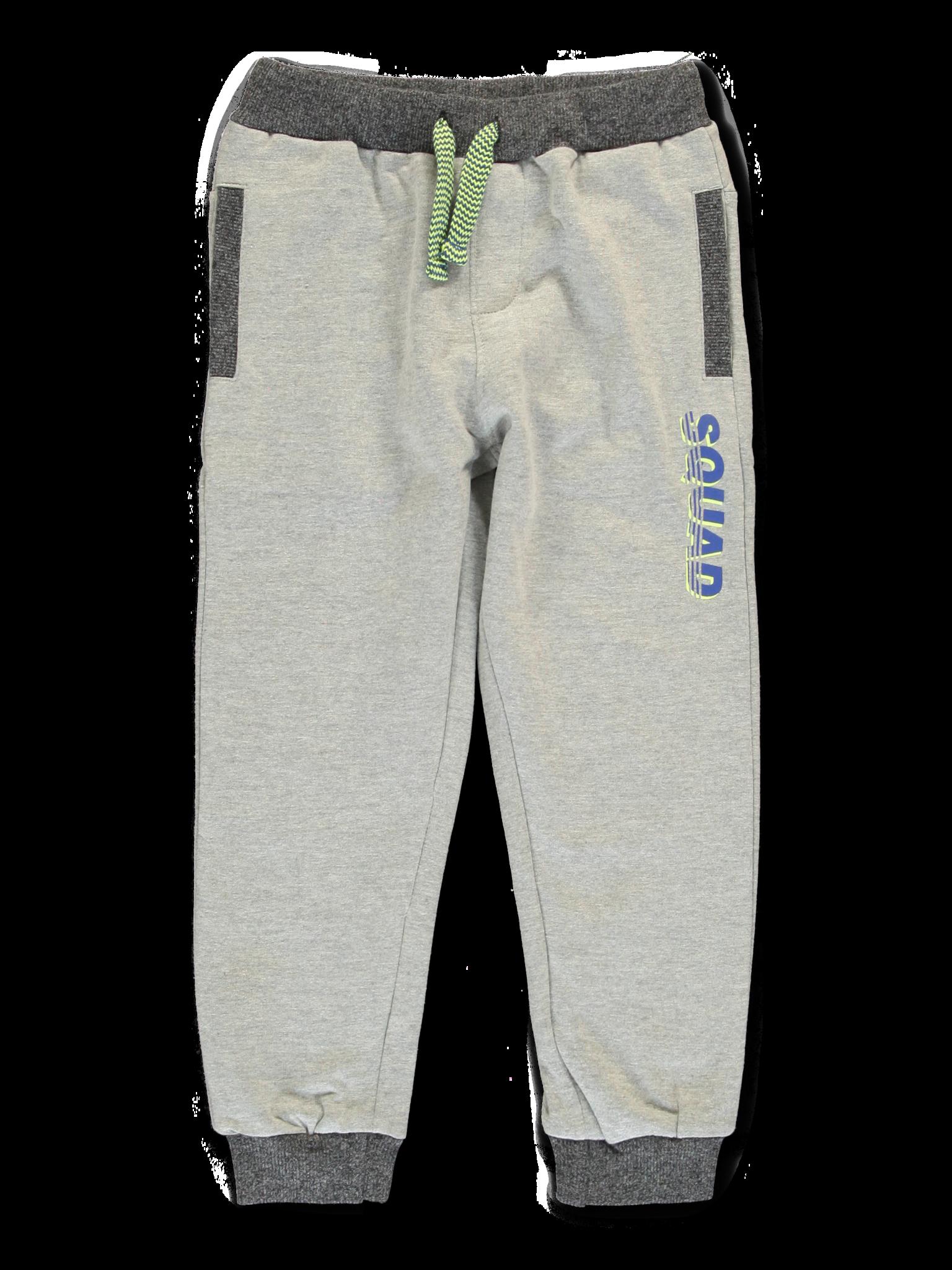 All Brands   Winterproducts Small Boys   Jogging Pant   12 pcs/box
