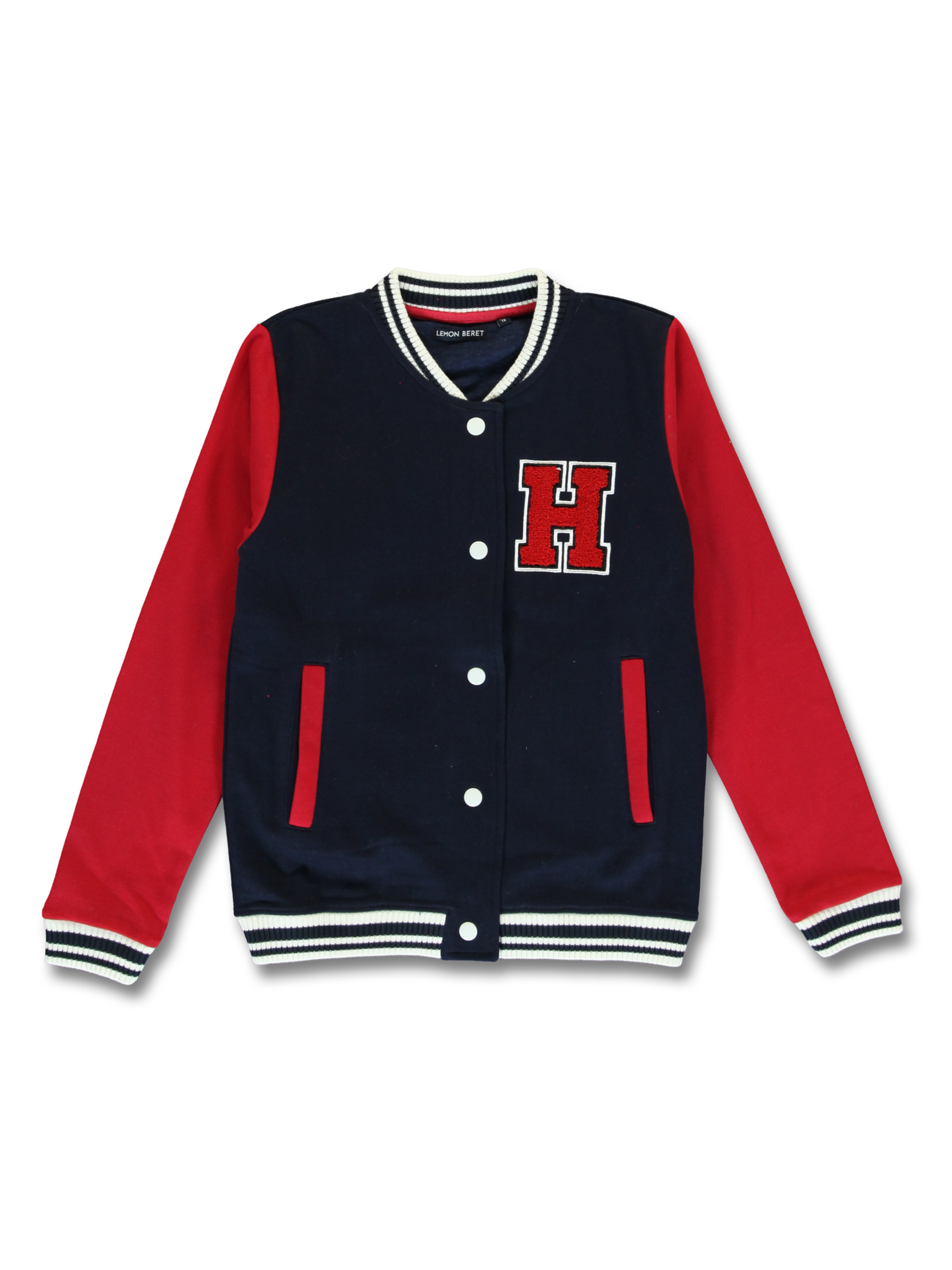 All Brands | Winterproducts Teen Girls | Cardigan Sweater | 12 pcs/box