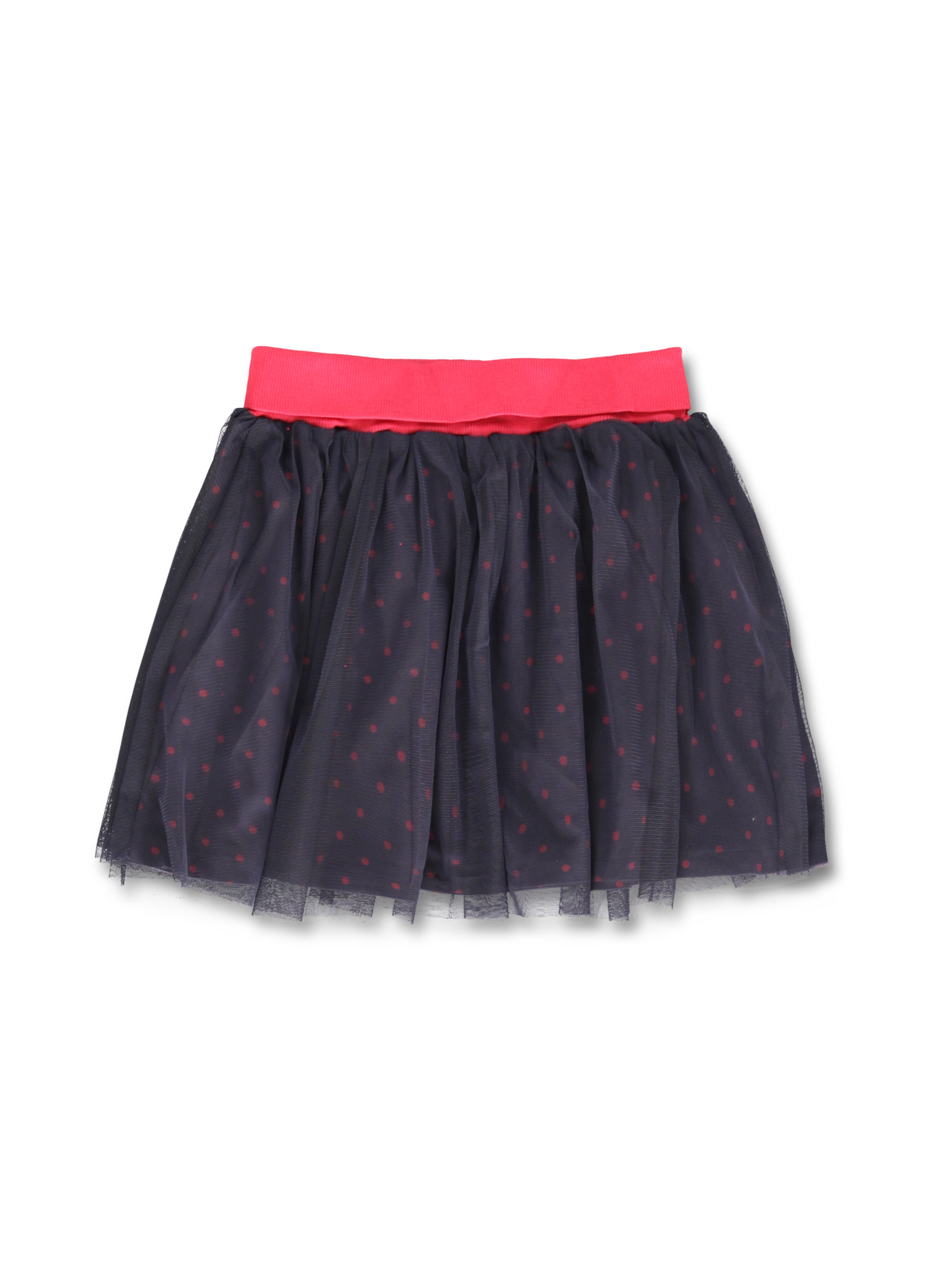 All Brands | Winterproducts Small Girls | Skirt | 12 pcs/box