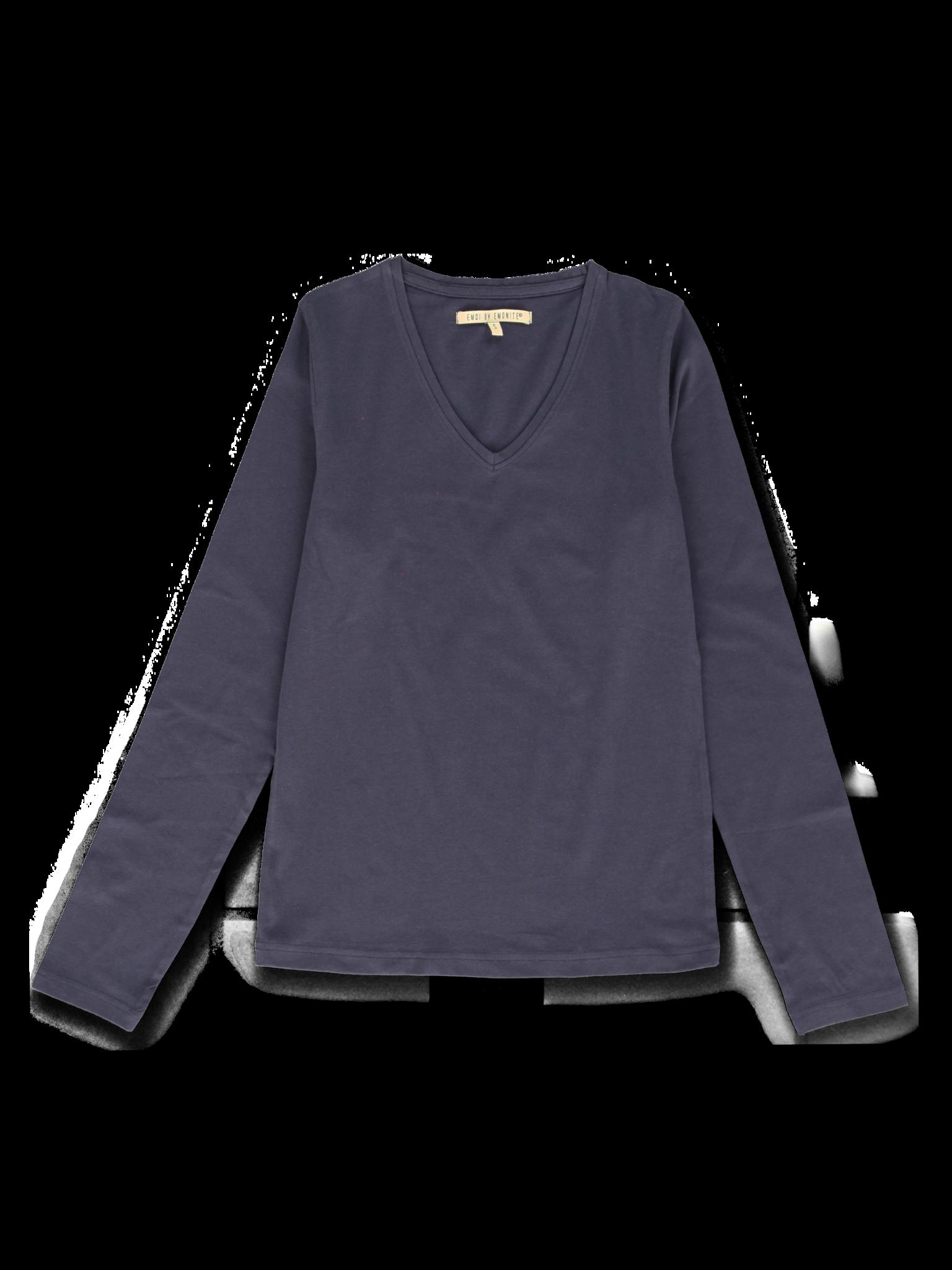 All Brands | Winterproducts Ladies | T-shirt | 40 pcs/box