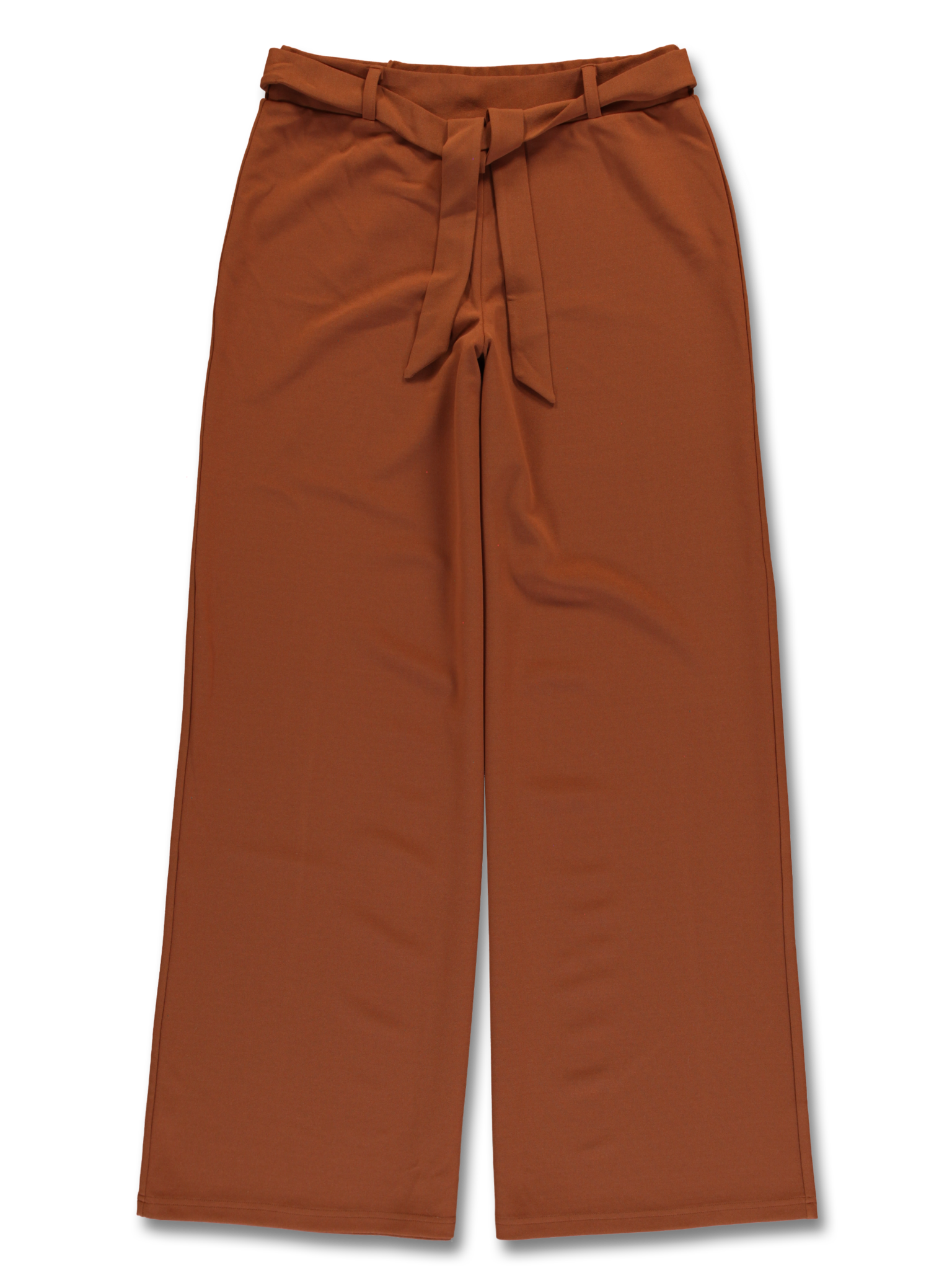 All Brands | Winterproducts Ladies | Pants | 18 pcs/box