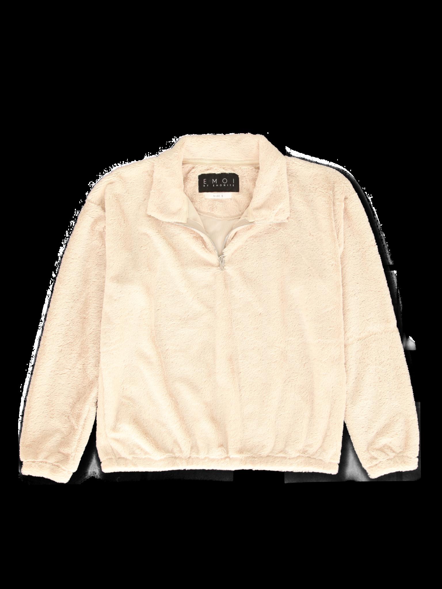 All Brands | Winterproducts Ladies | Sweatshirt | 24 pcs/box