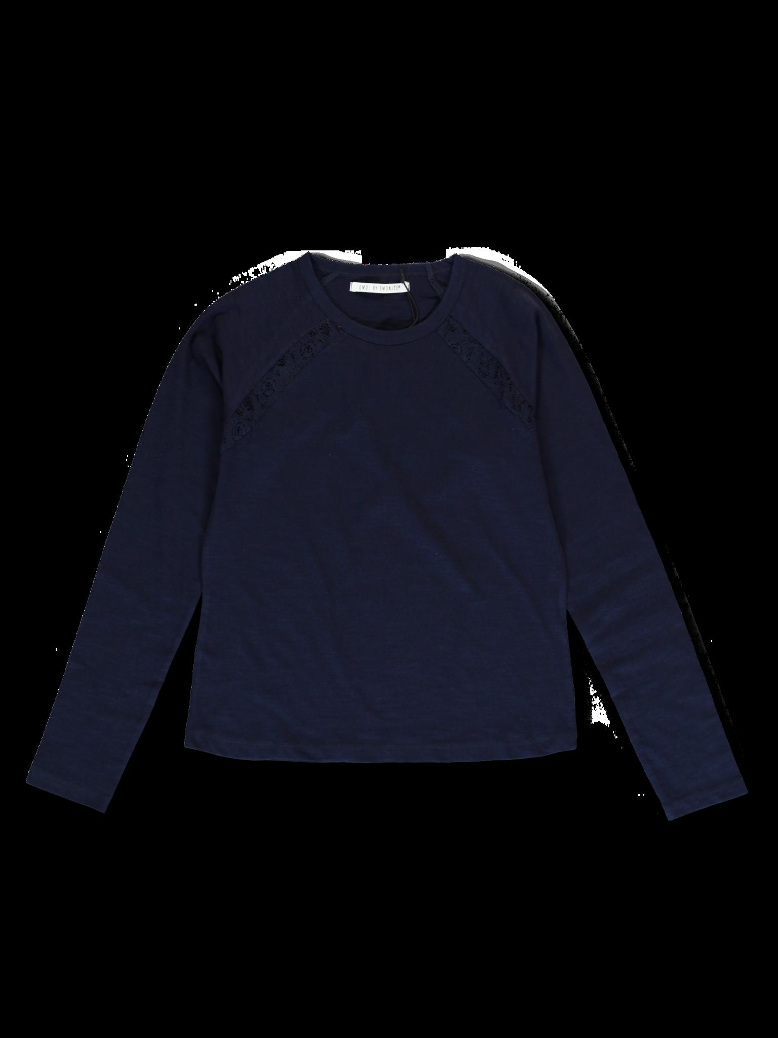 All Brands | Winterproducts Ladies | T-shirt | 24 pcs/box