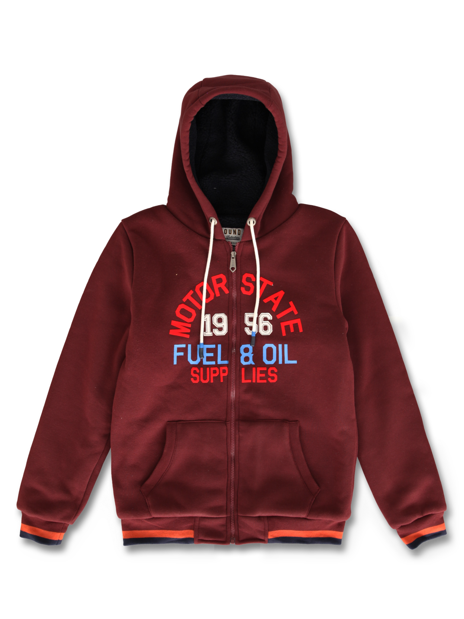 All Brands | Winterproducts Men | Cardigan Sweater | 12 pcs/box