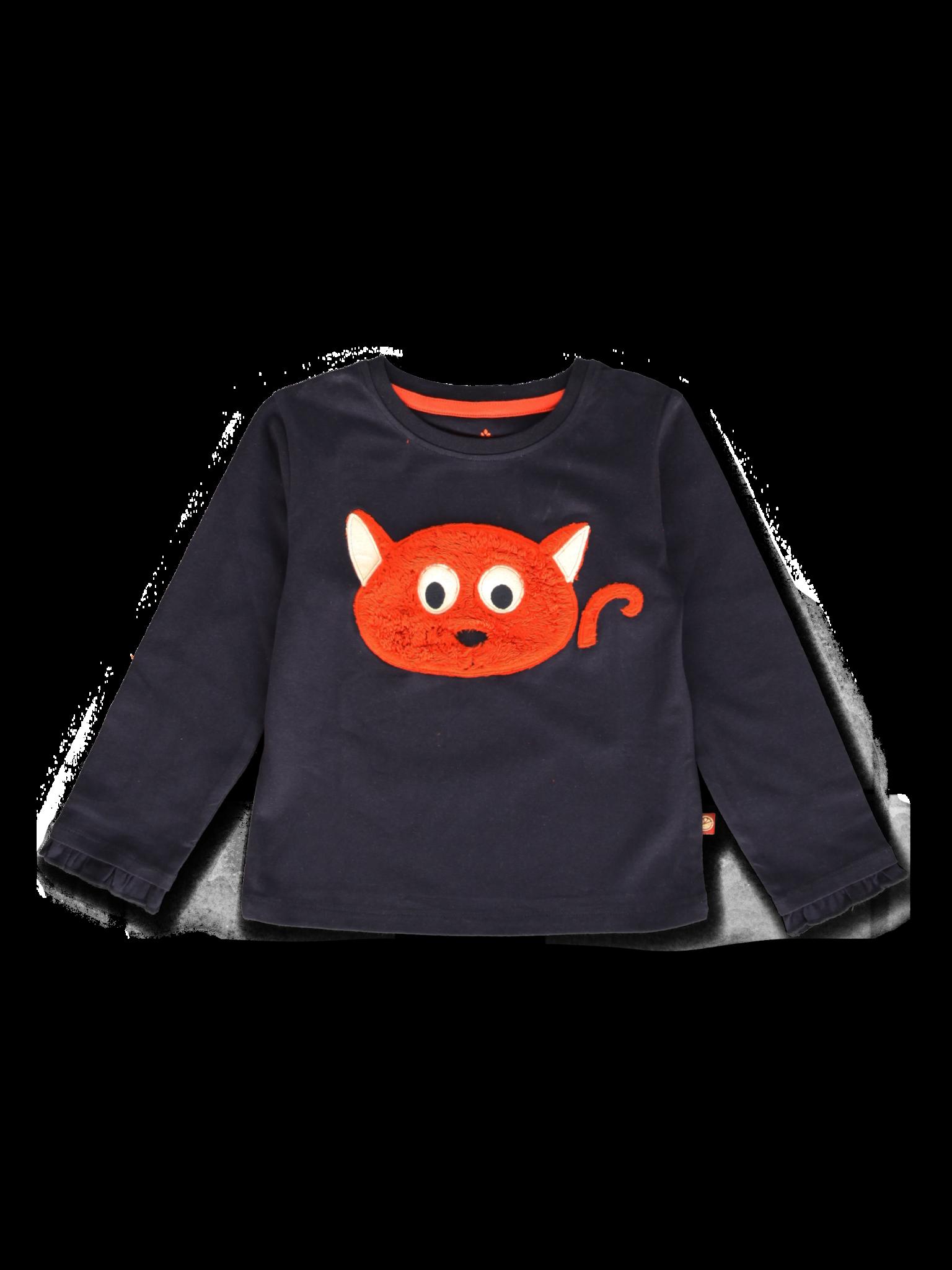 All Brands   Winterproducts Small Girls   T-shirt   12 pcs/box