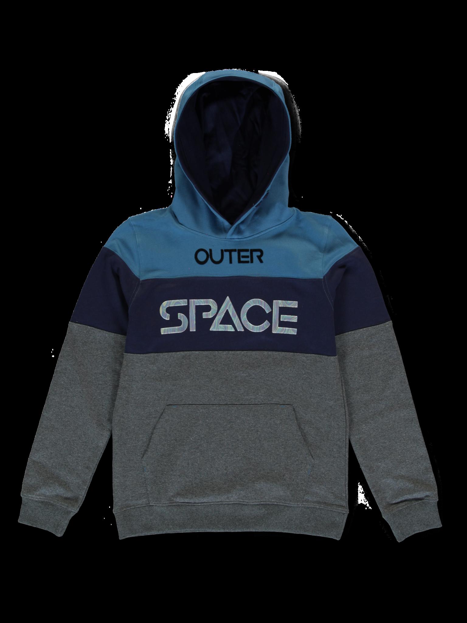 All Brands | Winterproducts Teen Boys | Sweatshirt | 12 pcs/box