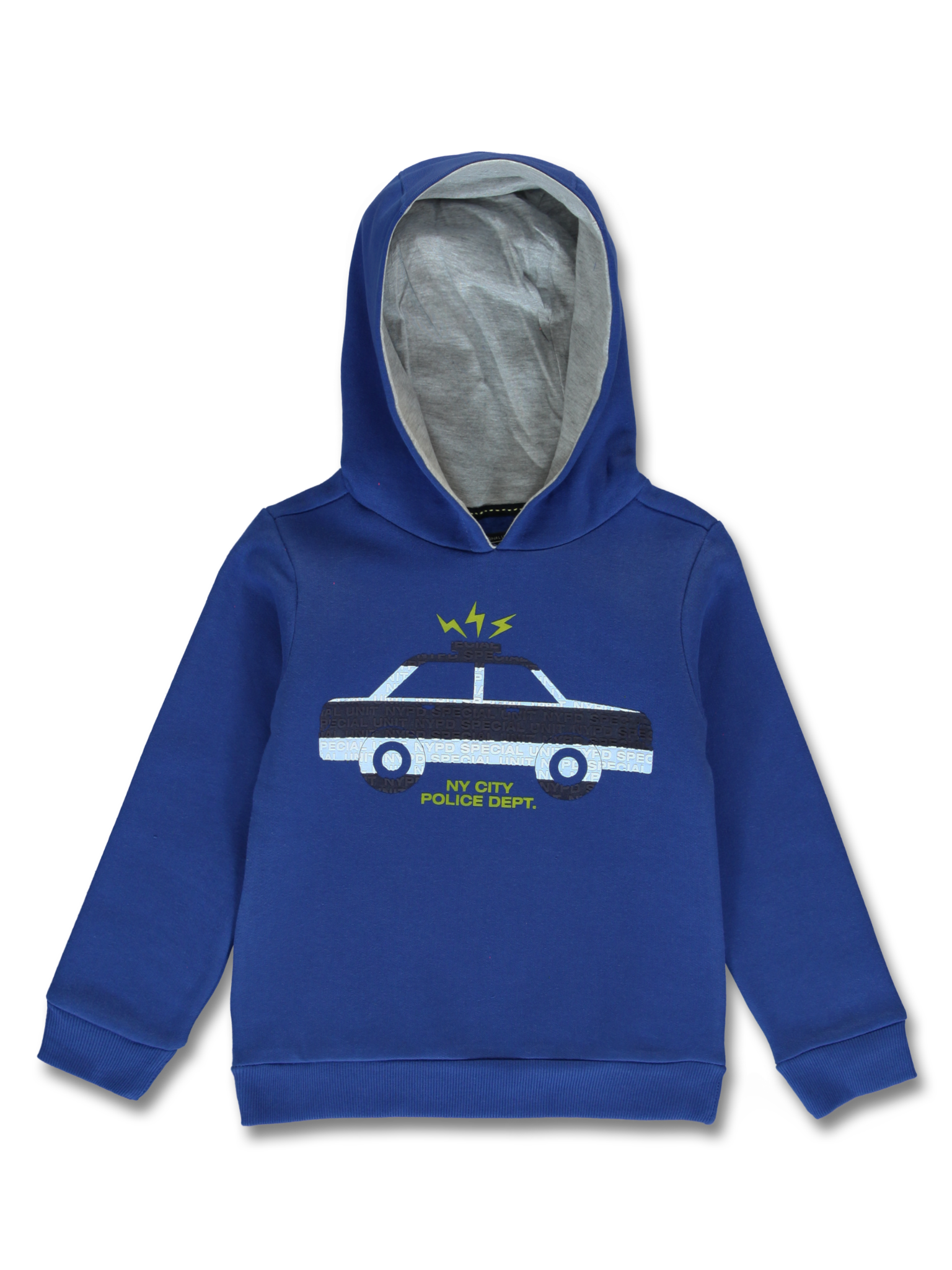 All Brands | Winterproducts Small Boys | Sweatshirt | 12 pcs/box