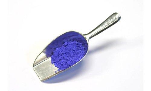Ultramarijn violet donker
