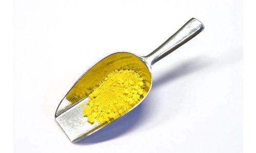 Kobalt geel