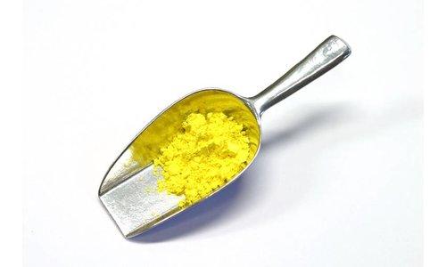 Kalk geel