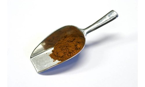 Cutch powder