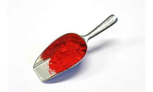 Cadmium rood middel