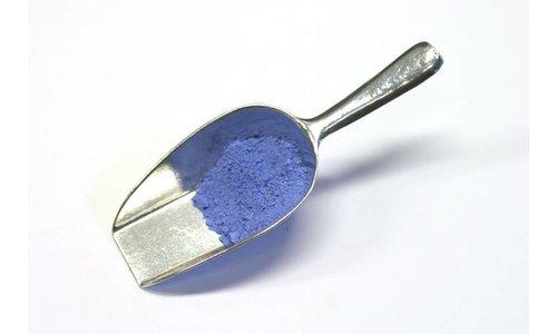 Afghaanse lapis lazuli