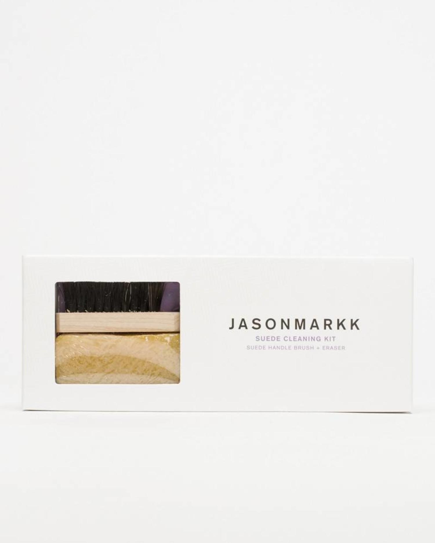 Jason Markk Suede Schoonmaakset