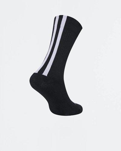 Adidas Y-3 TECH SOCKS black