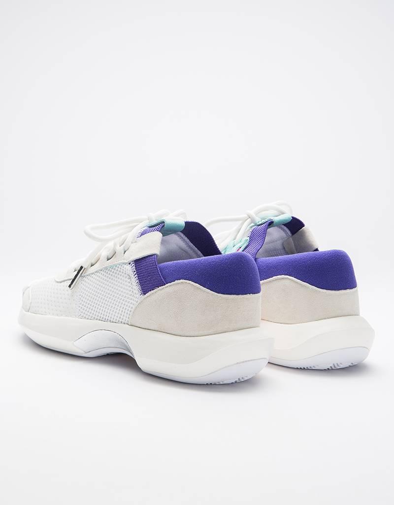 Adidas Consortium Crazy 1 ADV Nicekicks core white / off white / energy aqua