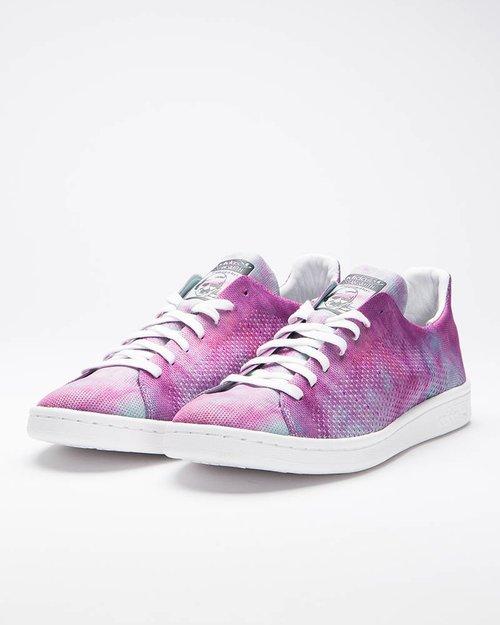 Adidas Adidas pw hu holi stan smith chacor/ftwwht/ftwwht