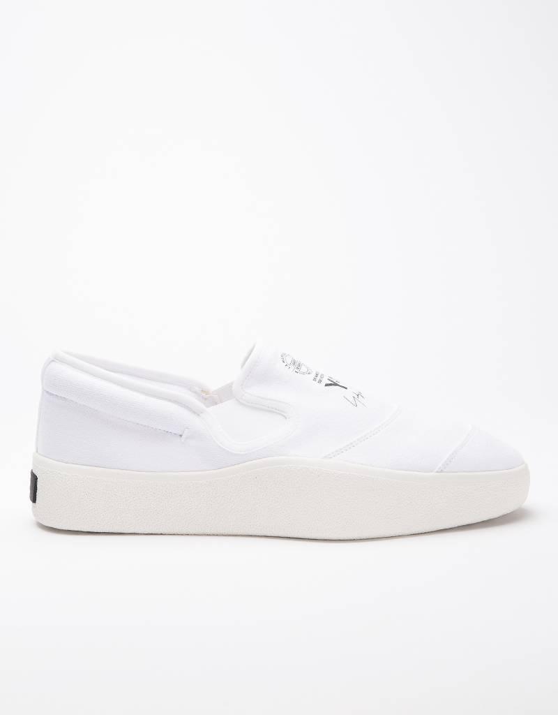 Adidas Y-3 Tangutsu Ftw White/Core Black/Core White