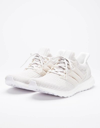 Adidas Ultra boost Chapea/Chapea/Greone
