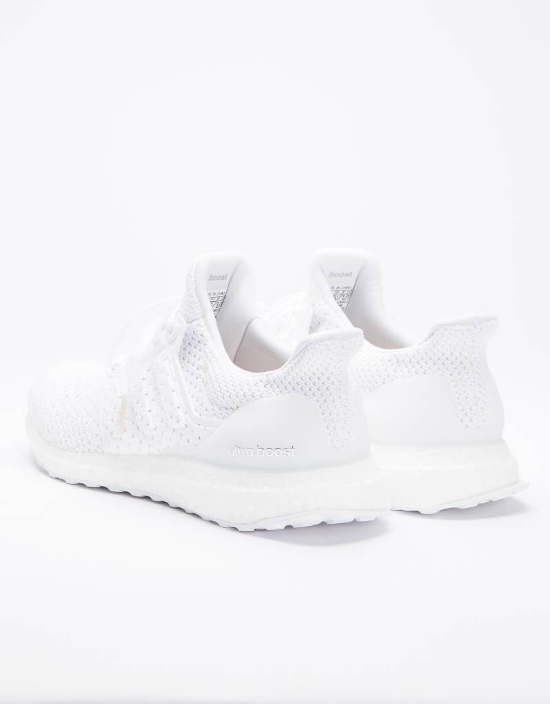 Adidas Ultra boost Clima Ftwwht/Ftwwht/Ftwwht