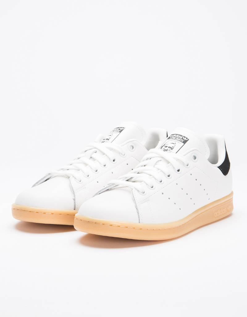 Adidas Stan Smith W Crywhite/Crywhite/Cblack