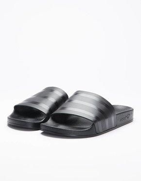 Adidas Adilette Cblack/Cblack