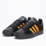 Adidas X Porter Campus Cblack/Borang/Cblack