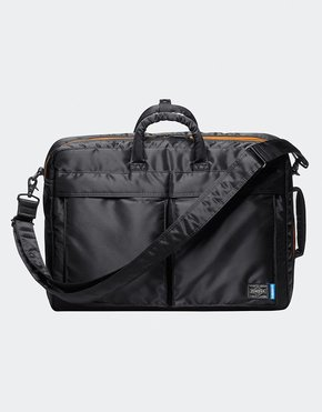 Adidas Adidas By Porter 3 way letter case